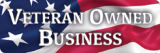 veteranownedbusiness-300x100
